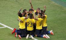 Ecuador-seleccion