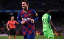 Lionel-Messi-salida-Barcelona
