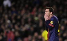 Lionel-Messi-sale-Barcelona