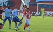 Macará-técnico-estadio-Bellavista
