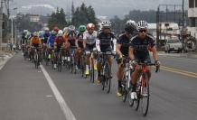 Vuelta-Ciclística-Ecuador-competencia