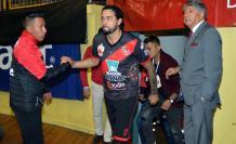 Iván-Kaviedes-Cuenca-árbitro