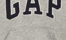 gap-banan-republica-logo