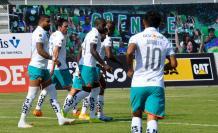Liga-Quito-Fútbol-Orense-LigaPro