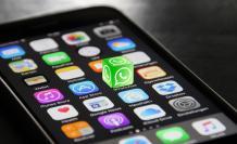 whatsapp-apk-peligros-android-iphone