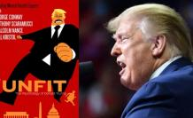 trump-documental-unfit
