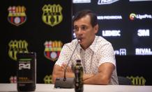 Fabián-Bustos-tecnico-Barcelona