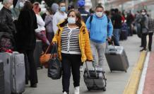 aeropuerto-peru-coronavirus-pandemia