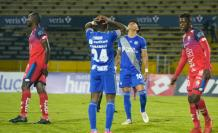 El-Nacional-Emelec-LigaPro-Fútbol