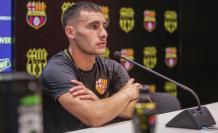 Emmanuel-Martínez-jugador-Barcelona