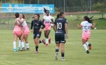 Superliga-femenina-simulacro-Ñañas-Dragonas