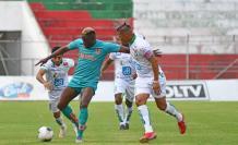 Liga-de-Portoviejo-Liga-de-Quito-LigaPro