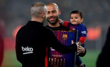 Javier-Mascherano-defensa-Barcelona