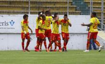 aucas-guayaquil-city-futbol