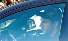 Messi-entrenamiento-FC-Barcelona