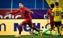 cristiano+ronaldo+Portugal+Fútbol