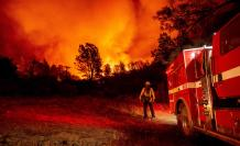 Incendios_EE. UU._California