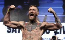 Conor-McGregor-MMA-Detenido