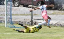 Ñañas-Fútbol-femenino-San-Miguel