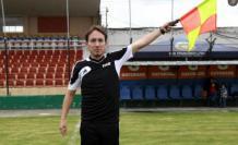 arbitros-futbol