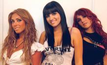 RBD-Girls