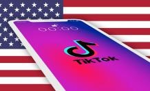 tiktok-usa-oracle-estados-unidos