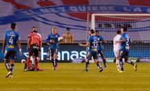 Guayaquil-City-Liga-de-Quito