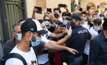 Luis-Suarez.Perugia-Inter