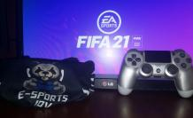 FIFA21-Independiente-EA-Sports