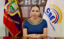 Atamaint- elecciones- CNE- inscripción