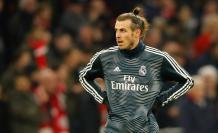 Gareth-Bale-Real-Tottenham