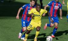 Pervis-Estupiñán-futbolista-Villarreal