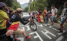 Richard-Carapaz-Tour-Francia
