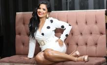 Evelyn Vanessa Calderón