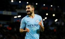 Gundogan-Manchester-City