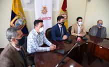 Cuenca- Palacios- consulta- minería
