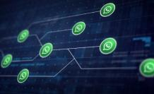 whatsapp-icon-linea-conexion-placa-circuito_1379-894