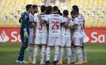 flamengo+Barcelona+Copa+Libertadores+Brasileirao