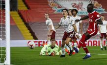 Liverpool-Arsenal-Premier-League
