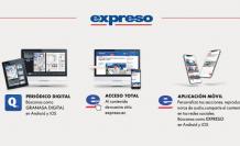 expreso-suscripcion-digital-oferta-precio