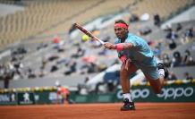 Rafael-Nadal-Tenis-Grand-Slam
