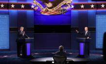 trump-biden-debate-estados-unidos-ataques-callate