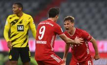 Bayern-Munich-Borussia-Dortmund