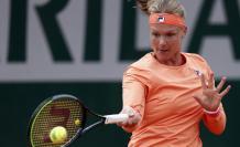 Kiki-Bertens-jugadora-tenis