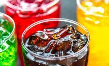 bebidas-azucaradas-referencial