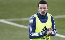 Lionel-Scaloni-entrenador-Argentina
