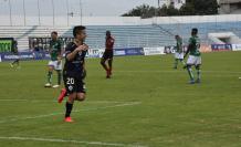 Independiente-Valle-Primera-etapa