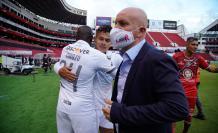 Pablo-Repetto-Liga-Quito