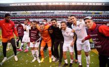 Liga-De-Quito-LigaPro_Final