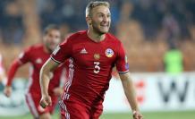 Varazdat-Haroyan-selección-armenia